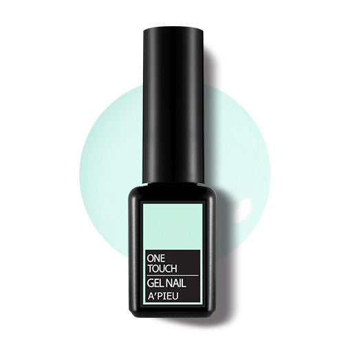 [APIEU] One Touch Gel Nail [GR01]