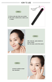 [Holika Holika] Covermazing Magic Pen Concealer Redness Cover