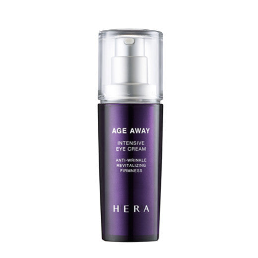 HERA Age Away Intensive Eye Cream