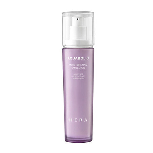 HERA Aquabolic Moisturizing Emulsion
