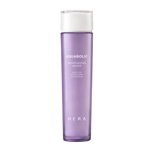 HERA Aquabolic Moisturizing Water