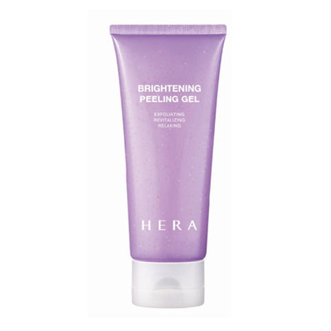 HERA Brightening Peeling Gel