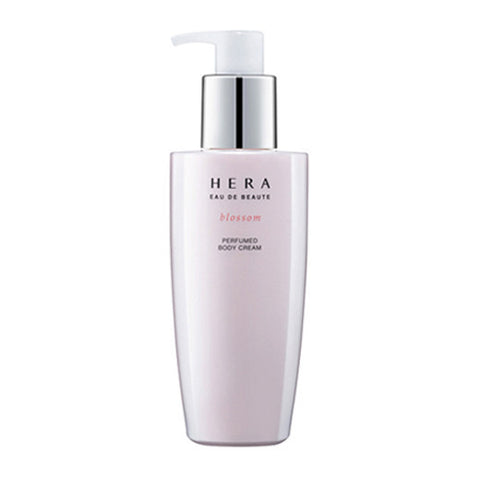 HERA Eau De Beaute Blossom Perfumed Body Cream
