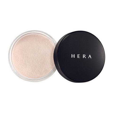 HERA HD Perfect Powder
