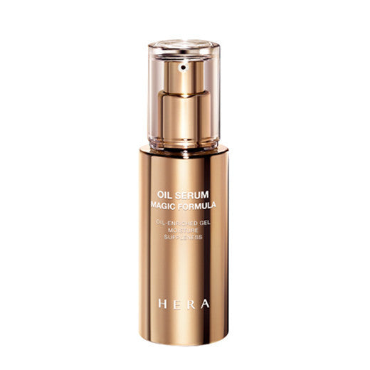 HERA Oil Serum Magic Formula