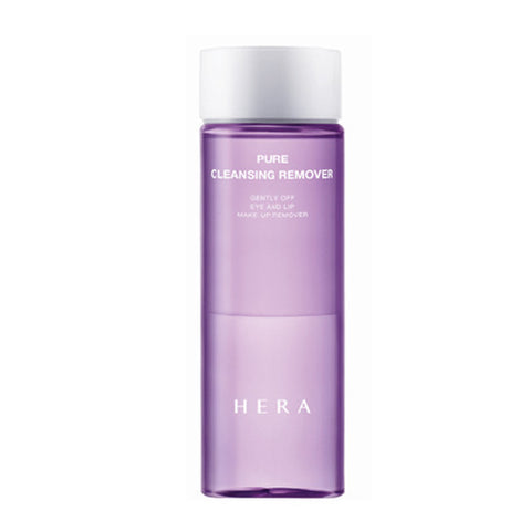 HERA Pure Cleansing Remover