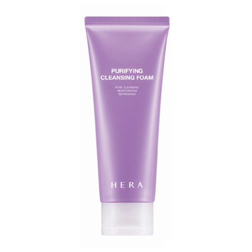 HERA Purifying Cleansing Foam