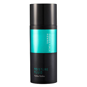 Holika Holika Energy Force Homme Moisture Lotion