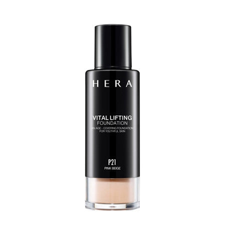 [HERA] VITAL LIFTING FOUNDATION
