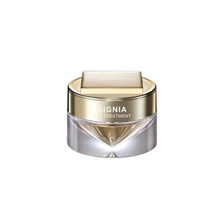 [HERA] SIGNIA Eye treatment