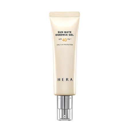 [HERA] SUN MATE ESSENCE GEL SPF 40 PA++