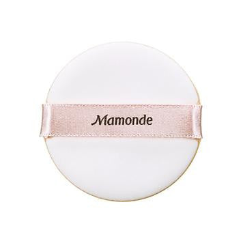 Mamonde Jelly Pact Puff