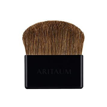 ARITAUM Mini Pocket Brush