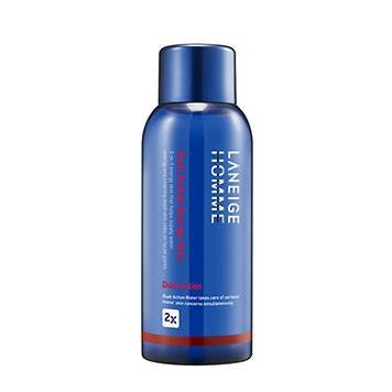 LANEIGE Homme Dual Action Energy Skin