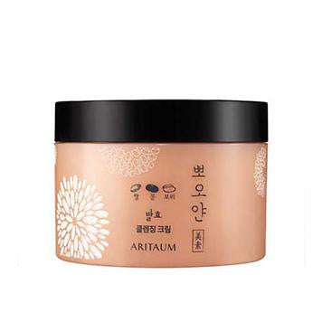 ARITAUM Cleansing Cream