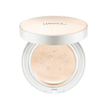 Hanyul Luminant Cushion Cover SPF 50+ PA+++