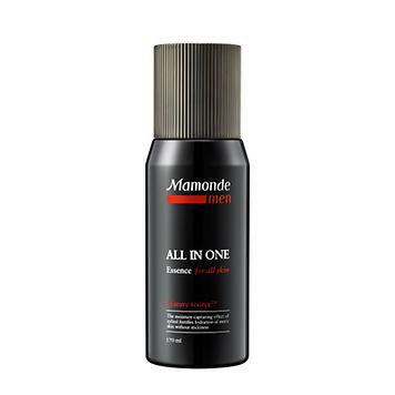 Mamonde Men All In One Essence