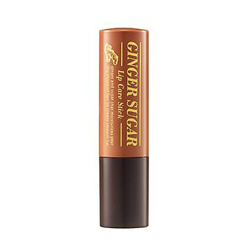 ARITAUM Ginger Sugar Lip Balm Stick