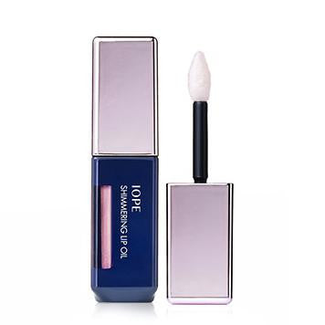 IOPE SHIMMERING LIP OIL