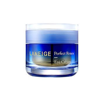 LANEIGE Perfect Renew Eye Cream