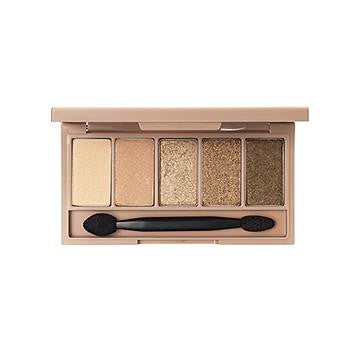 [ARITAUM] Styling Eye Palette