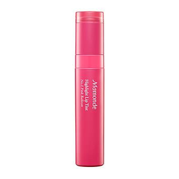 [Mamonde] Highlight Lip Tint