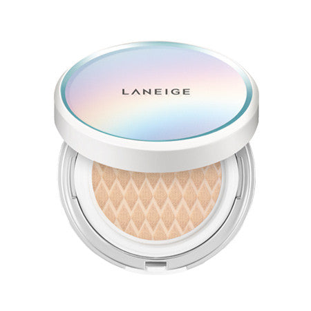 [LANEIGE] BB Cushion Pore Control SPF50+ PA+++