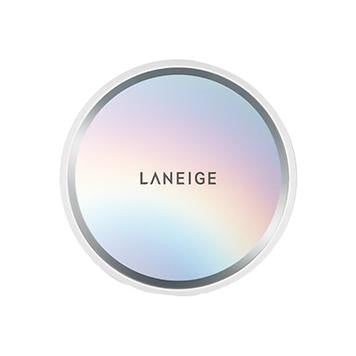 [LANEIGE] BB Cushion Whitening SPF50+ PA+++