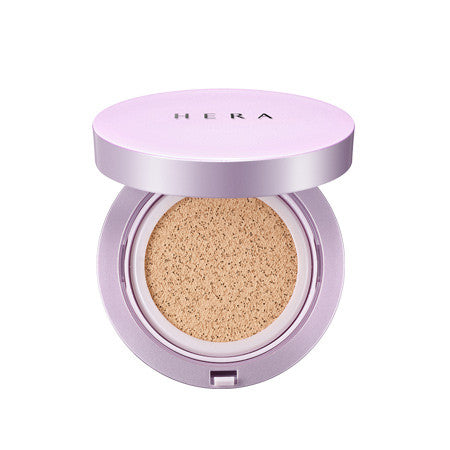 [HERA] UV MIST CUSHION LONGSTAY MATT : SPF50+/PA+++