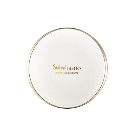 [Sulwhasoo] Perfecting Cushion