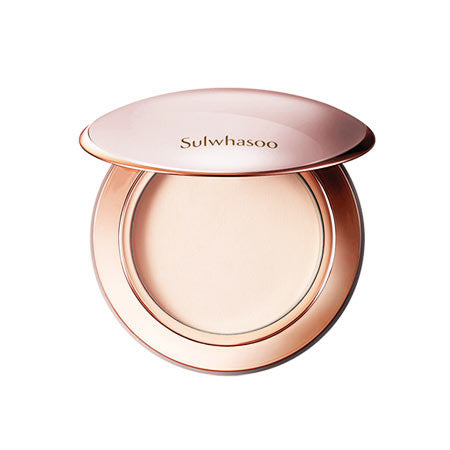 [Sulwhasoo] Bloominous Powder Foundation