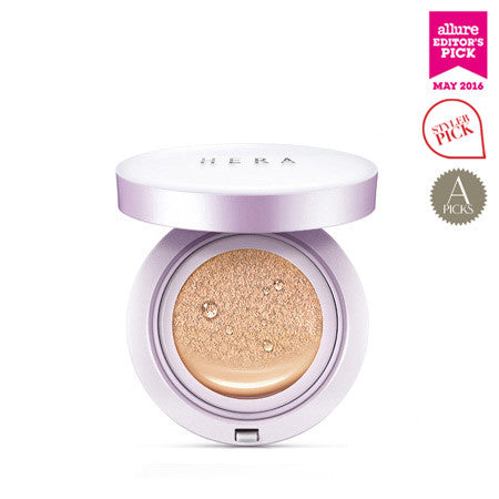 [HERA] UV MIST CUSHION NUDE : SPF34/PA++