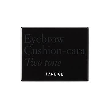 [LANEIGE] Eyebrow Cushion-cara