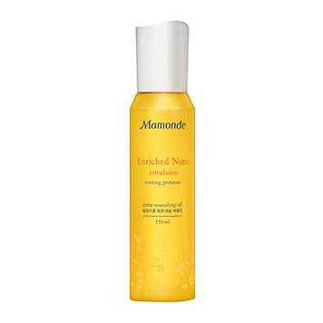 [Mamonde] Enriched Nutri Emulsion