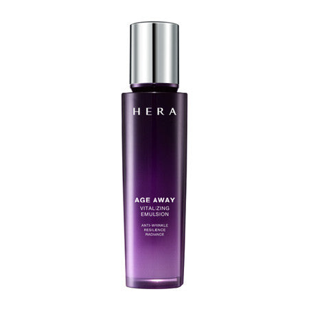[HERA] Age Away Vitalizing Emulsion