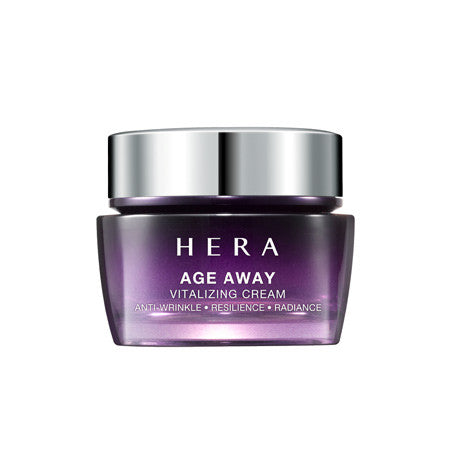 [HERA] Age Away Vitalizing Cream