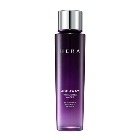 [HERA] Age Away Vitalizing Water