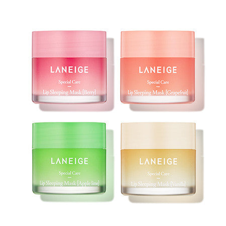 [LANEIGE] Lip Sleeping Mask