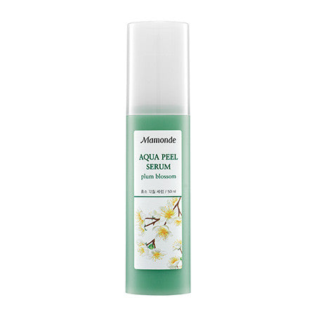 [Mamonde] Aqua Peel Serum