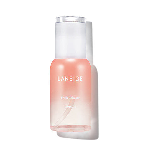 [LANEIGE] Fresh Calming Serum