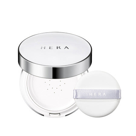 [HERA] White Program Tone-Up Cushion Cream