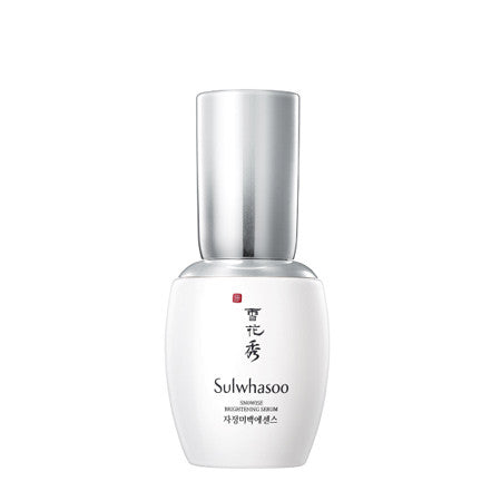 [Sulwhasoo] Snowise Brightening Serum (Small Size)