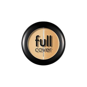 [ARITAUM] Full Cover Cream Concealer