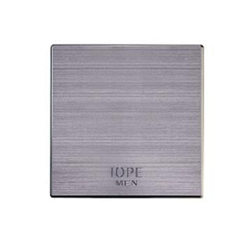 [IOPE] MEN AIR CUSHION_ SPF 50+ PA+++