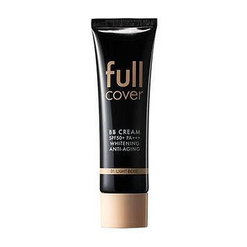 [ARITAUM] Full Cover BB Cream SPF50+ PA+++