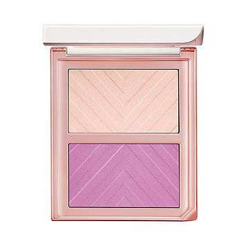 [LANEIGE] Ideal Blush Duo