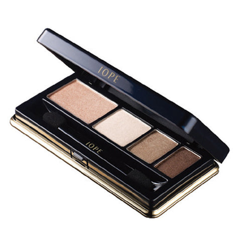 IOPE Line Defining Eyeshadow