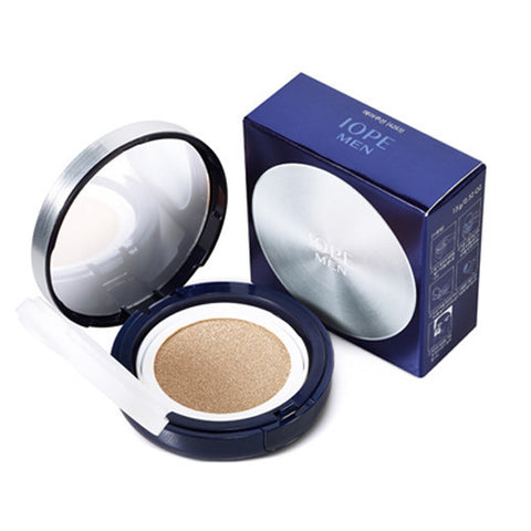 IOPE Men Air Cushion