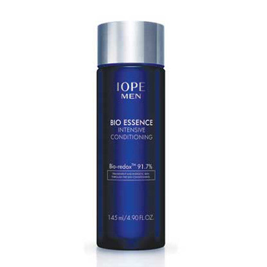 IOPE Men Bio Essence Intentive Conditioning