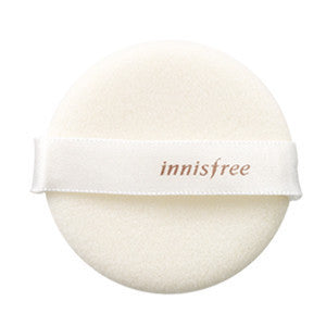 Innisfree Mini Pact Puff